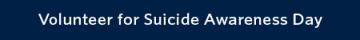 button-suicideawareness