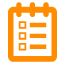 Web - Icons - 2014-05