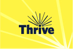 Thrive Web Thumbnails_Thumbnail filler - 150x100